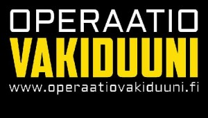Operaatio Vakiduuni